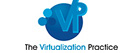 The Virtualization Practice